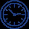 clock120